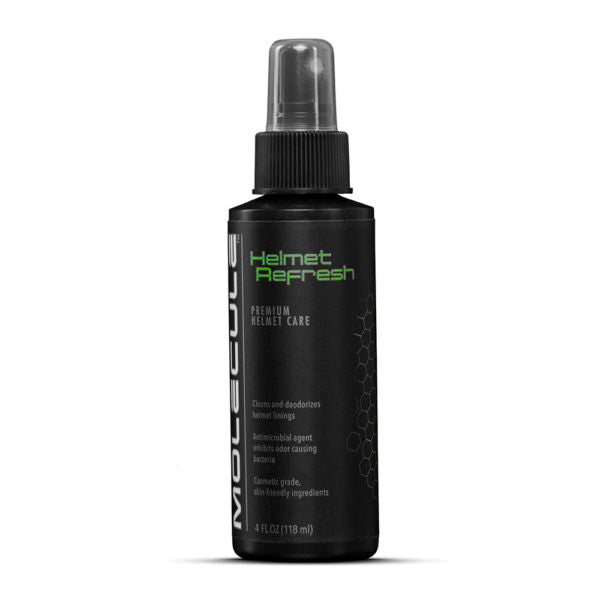 Molecule Helmet Refresh 4oz Sprayer - Racechick