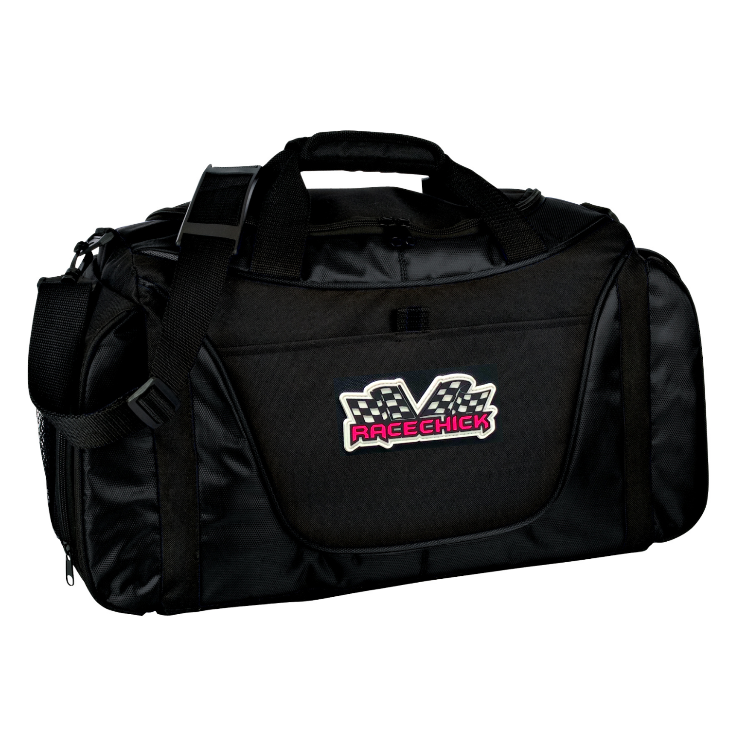 Racechick Gear Bag