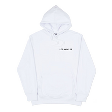 Load image into Gallery viewer, 1340 BELIEVE IN ME HOODIE *72 HOUR DROP*