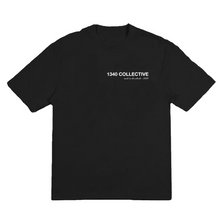 Load image into Gallery viewer, 1340 DINER - TSHIRT