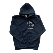 Load image into Gallery viewer, 1340 WESTERN DOODLE - HEAVYWEIGHT HOODIE