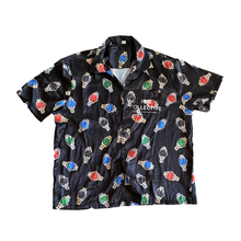 Load image into Gallery viewer, 1340 ROLEX BUTTON UP - 1/1 (XL)
