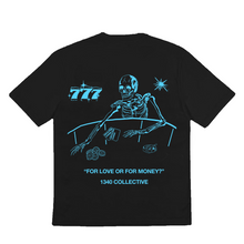 Load image into Gallery viewer, 1340 TIL THE END - TSHIRT