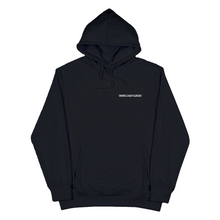 Load image into Gallery viewer, 1340 STIMULUS - HOODIE