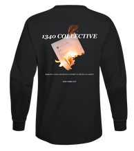 Load image into Gallery viewer, 1340 REJECT LONG SLEEVE