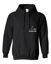Load image into Gallery viewer, 1340 NEW YORK HOODIE