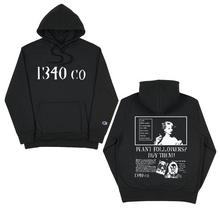 Load image into Gallery viewer, 1340 x CHAMPION FOLLOWERS HOODIE