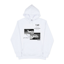 Load image into Gallery viewer, 1340 HORSEPOWER HOODIE