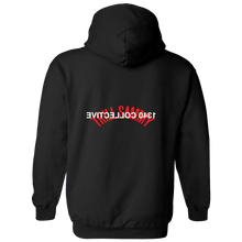 Load image into Gallery viewer, 1340 x TRILL SAMMY HOODIE (72 Hour Surprise Drop)