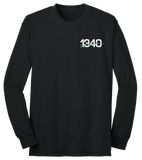 1340 TEAM LONG SLEEVE