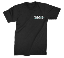 Load image into Gallery viewer, 1340 TEAM T-SHIRT