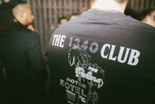 Load image into Gallery viewer, 1340 CLUB HOODIE