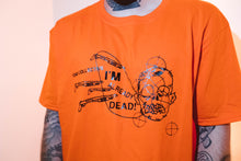 Load image into Gallery viewer, 1340 HALLOWEEN T-SHIRT