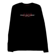 Load image into Gallery viewer, WORLD TOUR LONG SLEEVE