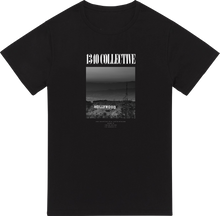 Load image into Gallery viewer, 1340 HOLLYWOOD T-SHIRT