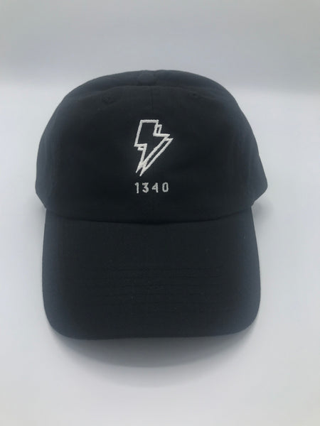 LIGHTING HAT