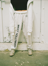 Load image into Gallery viewer, 1340 AMERICAN DREAM SWEATPANTS