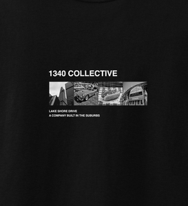 1340 CHICAGO LONG SLEEVE