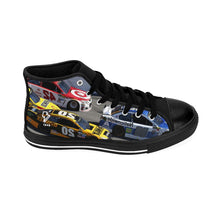 Load image into Gallery viewer, 1340 RACECAR SHOES