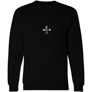 1340 CLUB CREW NECK SWEATER