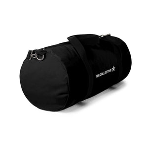 1340 DUFFEL BAG