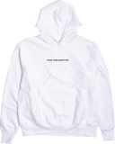 1340 COLLECTIVE x CHAMPION FIREFORNIA HOODIE