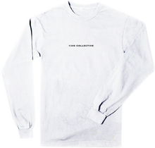 Load image into Gallery viewer, 1340 COLLECTIVE x CHAMPION FIREFORNIA LONG SLEEVE SHIRT