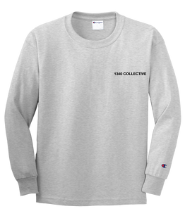 1340 AMERICAN DREAM LONG SLEEVE