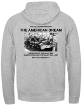 Load image into Gallery viewer, 1340 AMERICAN DREAM (Full Sweatsuit)