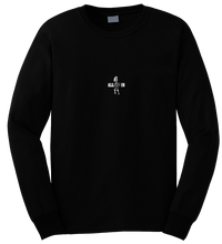 Load image into Gallery viewer, 1340 CLUB LONG SLEEVE