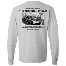Load image into Gallery viewer, 1340 AMERICAN DREAM LONG SLEEVE
