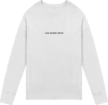 Load image into Gallery viewer, 1340 SUBURB LONG SLEEVE