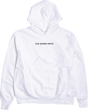 Load image into Gallery viewer, 1340 SUBURB HOODIE