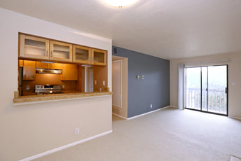 Just Listed - 941 Calle Mejia - Unit 1007, Santa Fe - Potential Commission Savings $6,750
