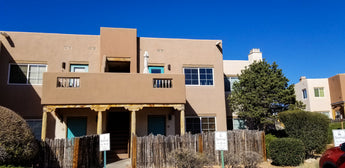 Just Listed - 2210 Miguel Chavez Road, Unit 723, Santa Fe