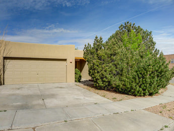 Just Listed - 2840 Pueblo Bonito in Santa Fe