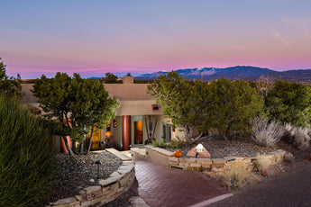 Just Listed - 107 Daybreak, Santa Fe - Our Client will Save About $21,000 in Commissions