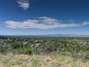 Just Listed - 109 Coyote Crossing, Santa Fe - Our Client May Save Around $3,500 in Commissions