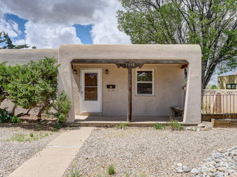 SOLD - 1316 Morelia Street, Santa Fe - Our Client Saved About $4,500 in Commissions!