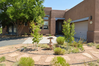 Just Listed - 139 E Chili Line, Santa Fe - Our Client May Save Around $7,500 in Commissions