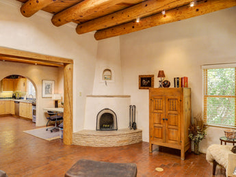 SOLD - 14 Camino Azul, Santa Fe - Our Client Saved around $5,000 in Commissions!