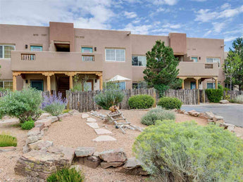 Just Listed - 2210 Miguel Chavez # 324, Santa Fe - Potential Commission Savings $5,500
