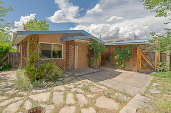 Under Contract in Just 17 Days! 2040 Calle Lorca, Santa Fe
