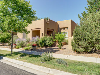SOLD - 21 Brilliant Sky Drive, Santa Fe, NM - We saved our client about $5,500