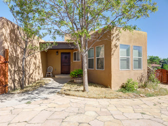 SOLD - 2359 Camino Pintores - Our Client Saved around $12,000 in Commissions