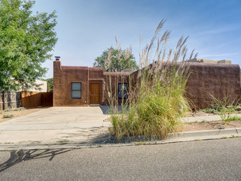 Just Listed - 2917 Pueblo Pintado, Santa Fe - Potential Commission Savings $4,500