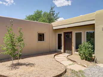 SOLD - 2 Moya Lane, Santa Fe - Our Client Saved about $5,000!