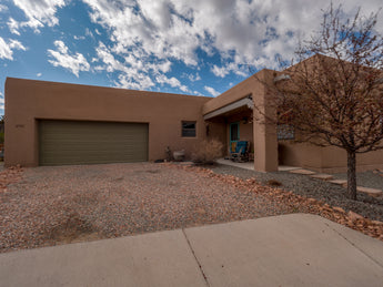 SOLD - 3757 Valmora Road, Santa Fe - Our Client Saved around $11,000 in Commissions