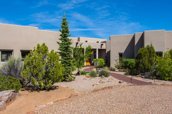SOLD - 38 Sunflower Drive, Santa Fe - Our Client Saved around $25,000 in Commissions!