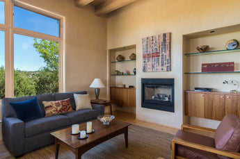 Under Contract in Just 5 Days! 38 Sunflower Drive, Santa Fe